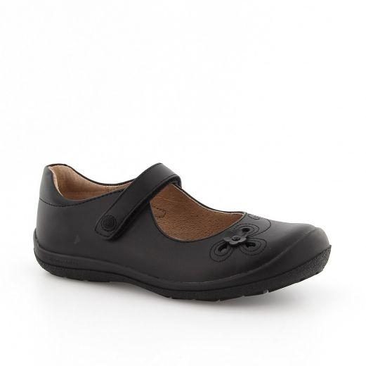 Pantofi fete 131111A