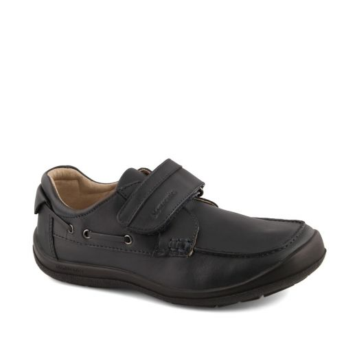 Pantofi baieti 131113B