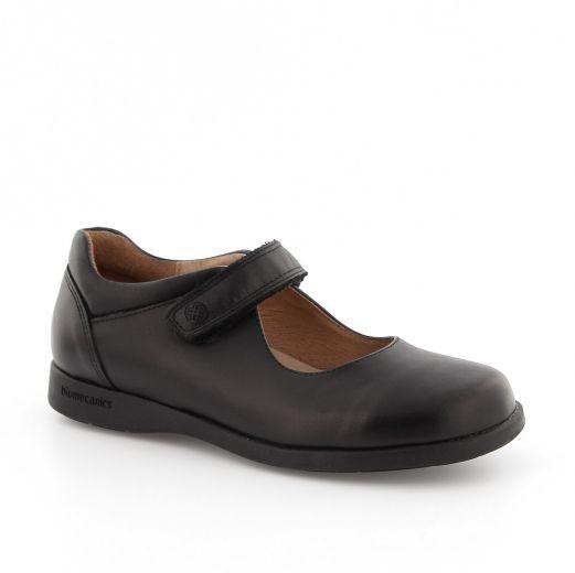 Pantofi fete 121110A