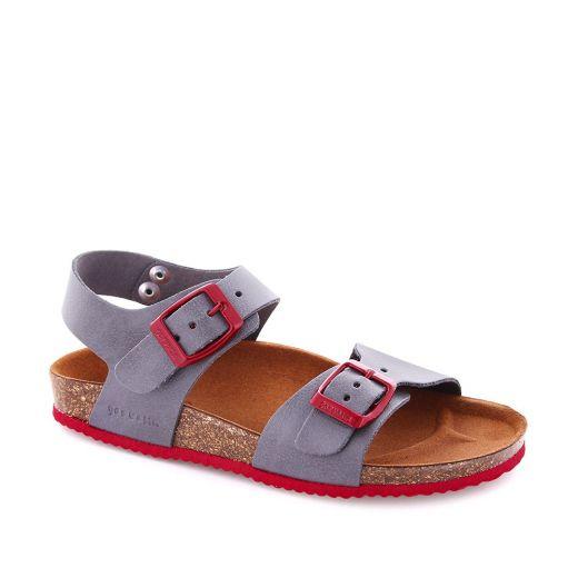 Sandale baieti 172346B