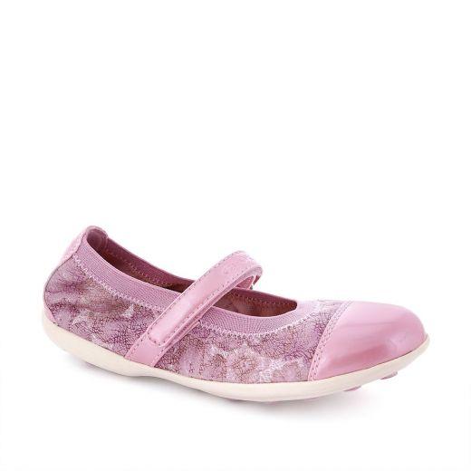 Pantofi fete Jodie B Rose