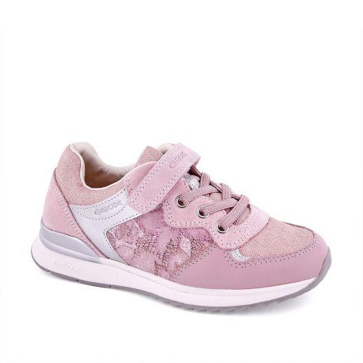 Pantofi sport fete Maisie GC Rose