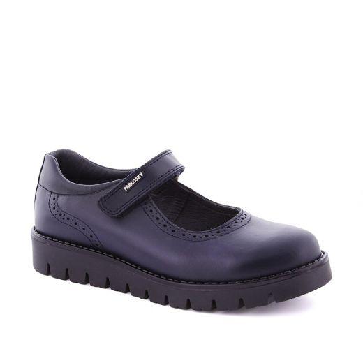 Pantofi fete 320820