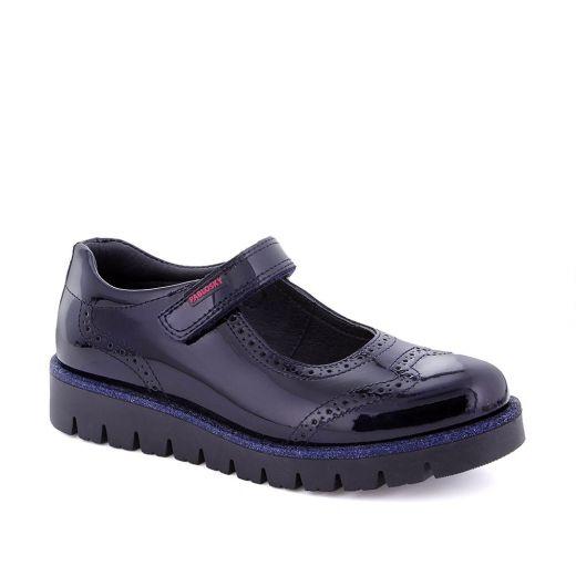 Pantofi fete 321329