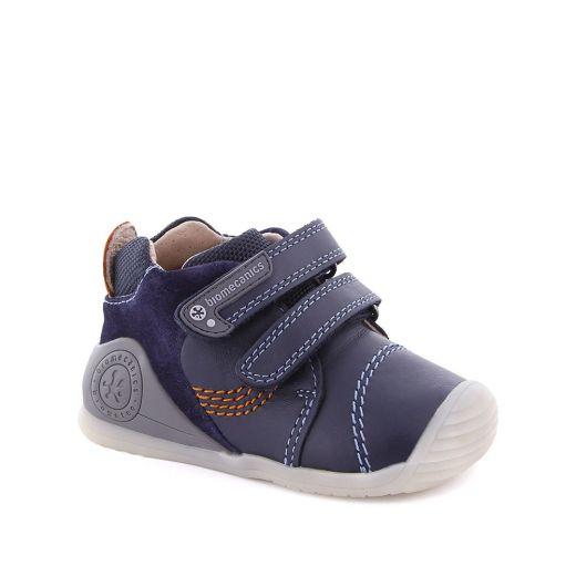 Pantofi bebelusi 171148A