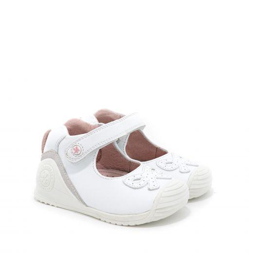 Pantofi fete 182130C