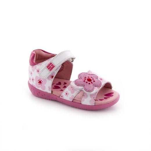 Sandale fete 182905B