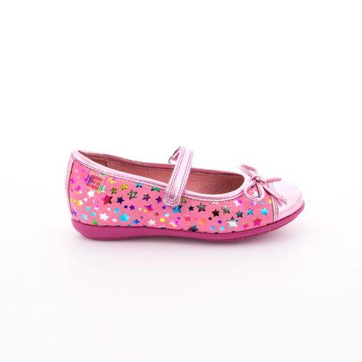 Pantofi fete 182962B