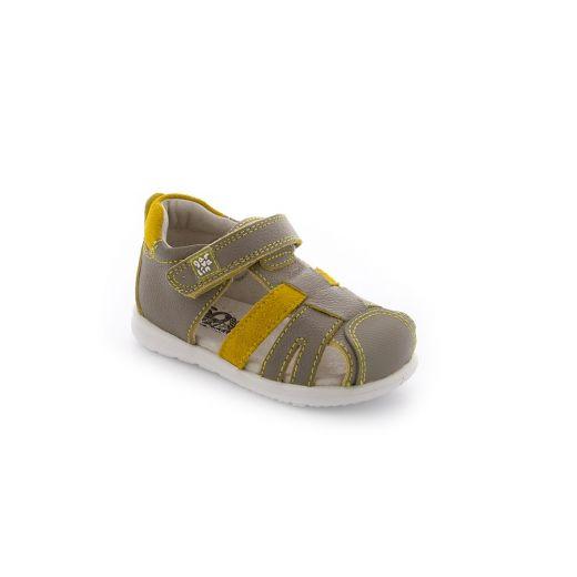 Sandale baieti 182330C