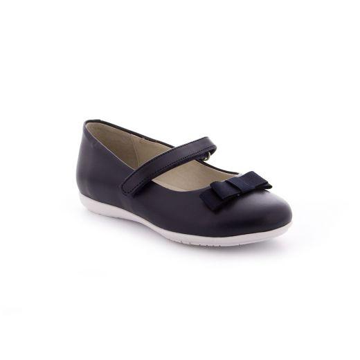 Pantofi fete 182600A