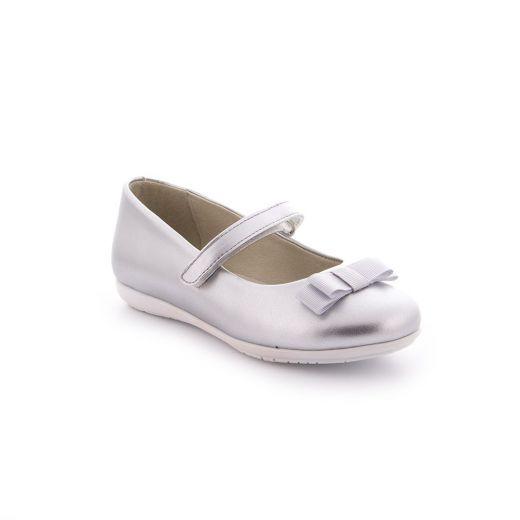 Pantofi fete 182600C