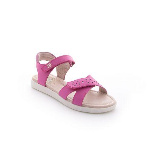 Sandale fete 182624B