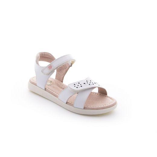 Sandale fete 182624C