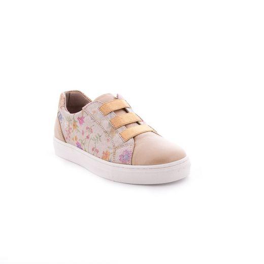 Pantofi Sport fete 182641A