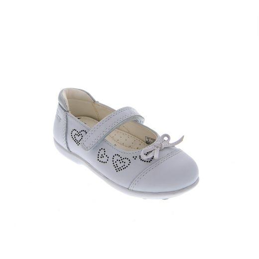 Pantofi fete Jodie A White