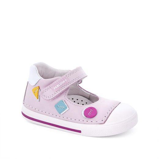 Pantofi bebelusi 022175