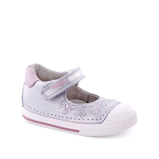 Pantofi bebelusi 022450