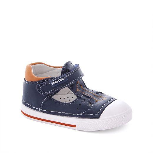 Pantofi bebelusi 022515