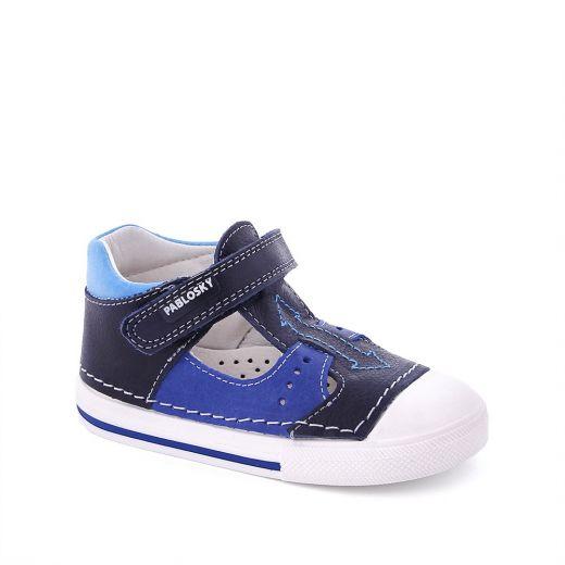 Pantofi bebelusi 022526