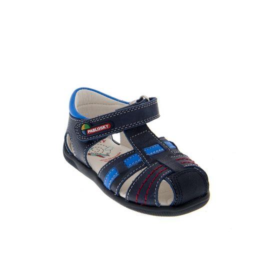 Sandale bebelusi 024526