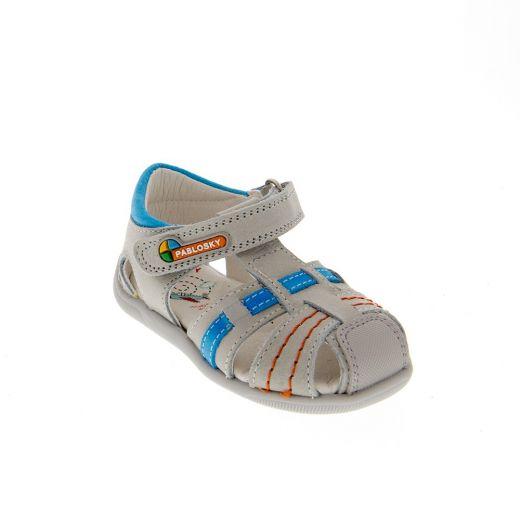 Sandale bebelusi 024556