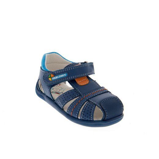 Sandale bebelusi 024613