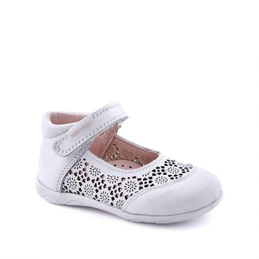 Pantofi bebelusi 025005