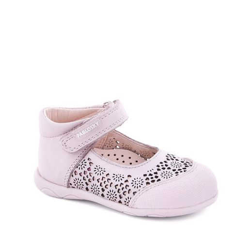 Pantofi bebelusi 025075