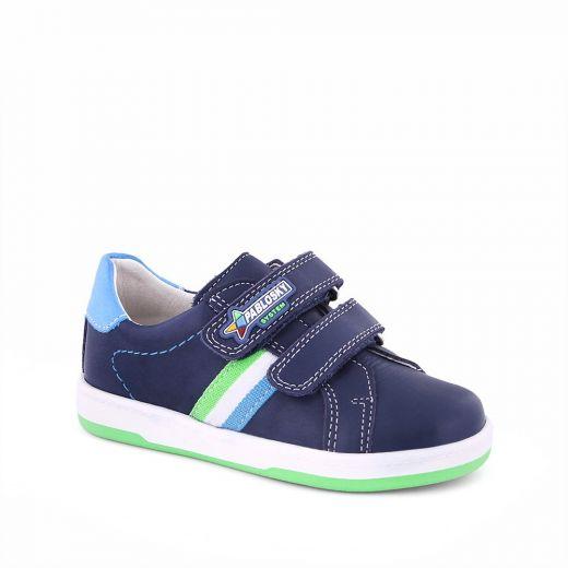 Pantofi baieti 027415