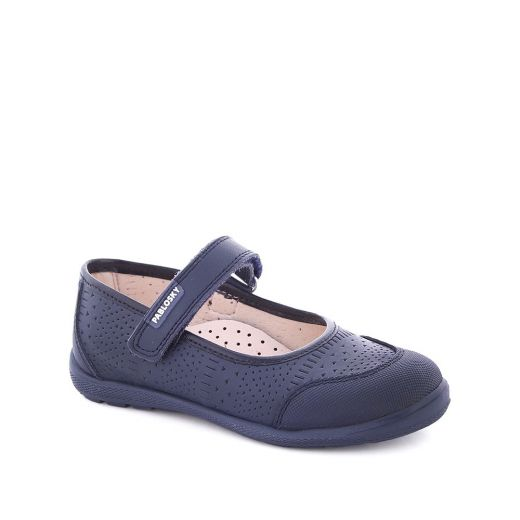 Pantofi fete 035215