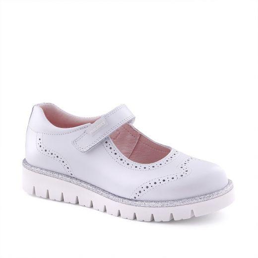 Pantofi fete 325103