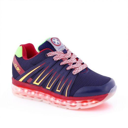 Pantofi Sport baieti 943320 Blos