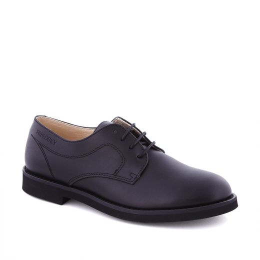 Pantofi baieti 708310