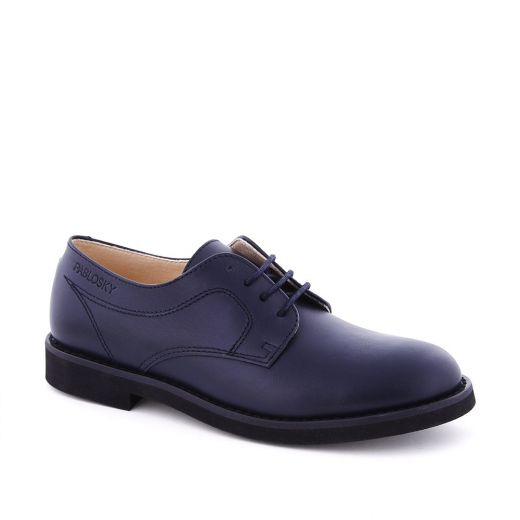 Pantofi baieti 708320