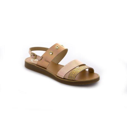 Sandale fete 453695