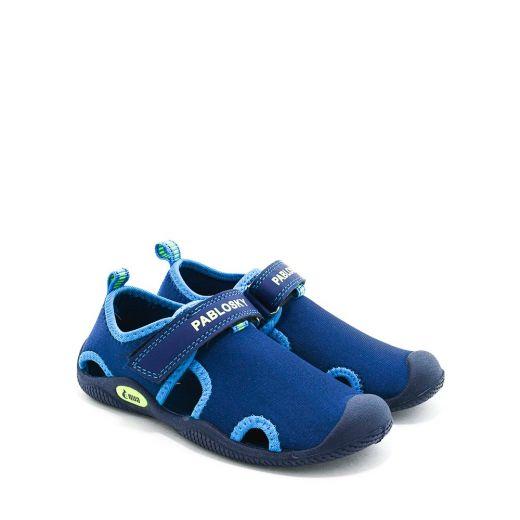 Sandale plaja baieti 950601