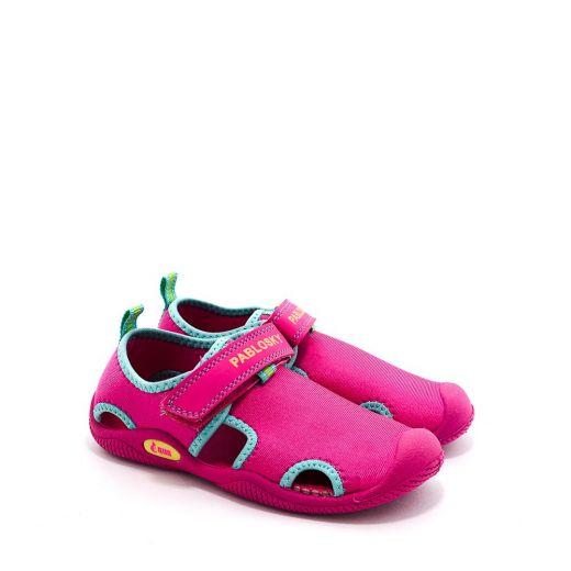 Sandale plaja fete 950602