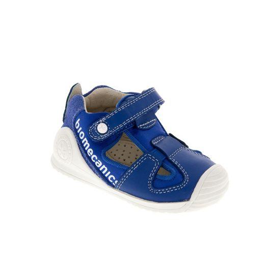 Sandale baieti 182155A