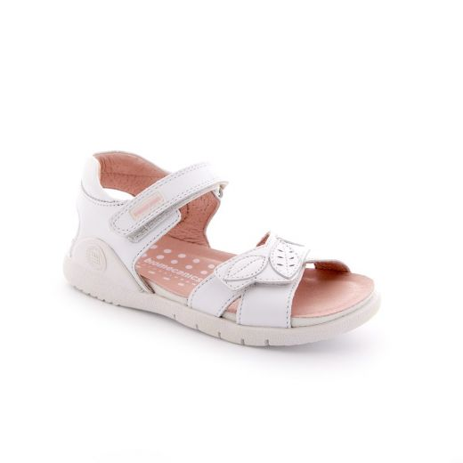 Sandale fete 182161B