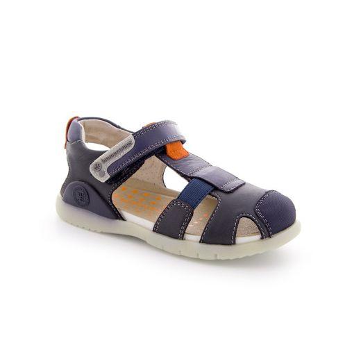 Sandale baieti 182178A