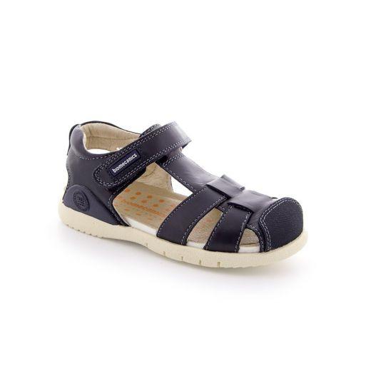 Sandale baieti 182172A