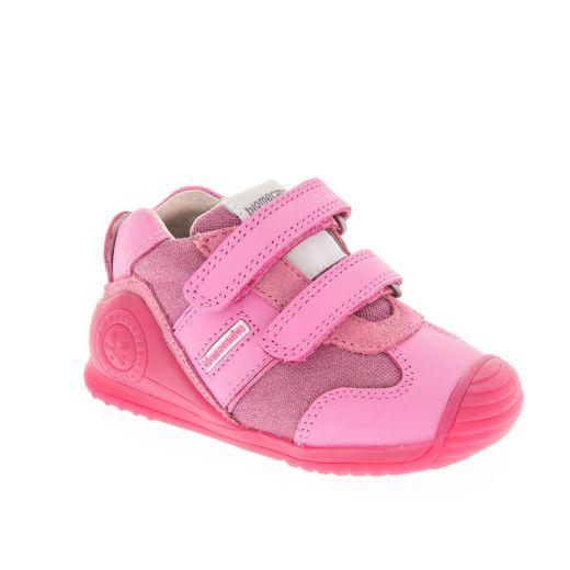 Pantofi fete 182142A