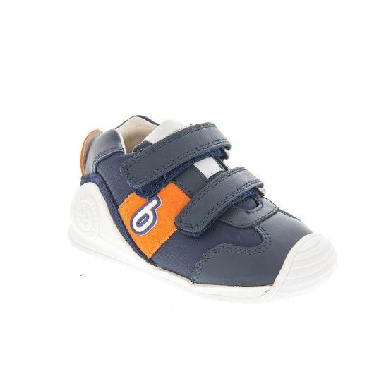 Pantofi baieti 182152A