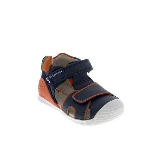 Sandale baieti 182151A