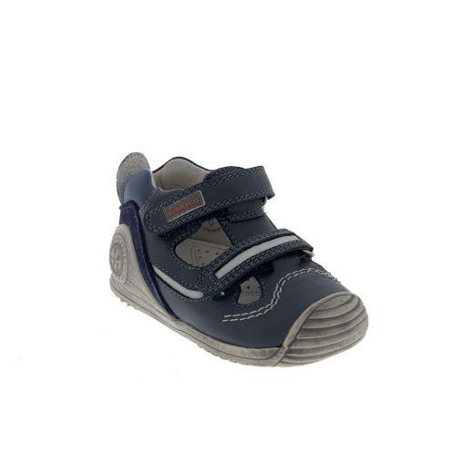 Sandale baieti 172143A