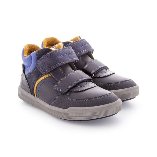 Ghete baieti Arzach BB Navy Royal