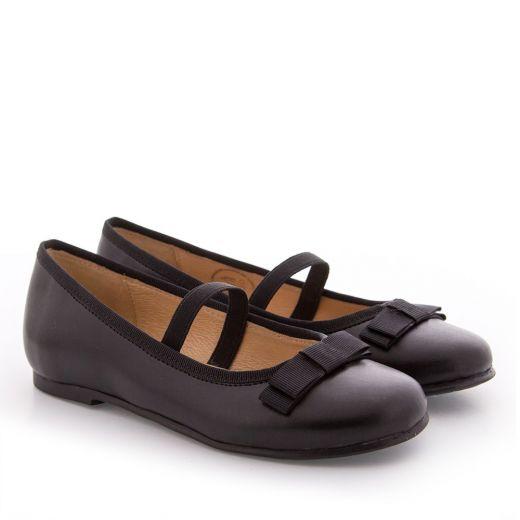 Pantofi fete 181460A