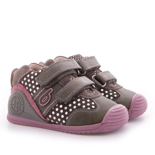 Pantofi fete 181144B