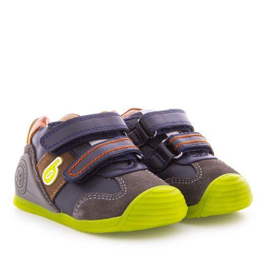Pantofi Sport baieti 181155A