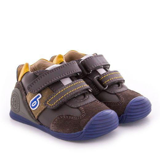 Pantofi Sport baieti 181155B